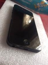 ამერიკიდან ორიგინალი iPhone 5, 16 GB კარგ მდგომარეობაში