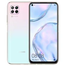 Huawei P40 Lite 6/128GB Sakura Pink მობილური ტელეფონი