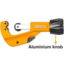 INGCO მილის საჭრელი ხელსაწყო