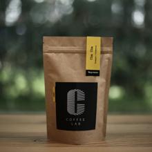 Coffee Lab ყავა Peru | Cha Cha 250 გრ