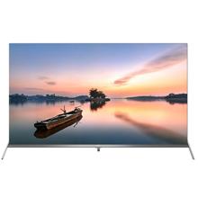 "TCL 50P8S 4K UHD Smart ტელევიზორი 50"""