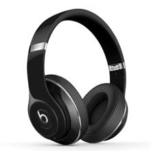 Beats Studio B0501 Wireless Over-Ear Headphones Black ყურსასმენი