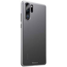 Baseus WIHWP30P-02 for Huawei P30 Pro ქეისი