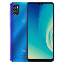 ZTE A7S 2020 3/64 NFC BLUE  მობილური ტელეფონი
