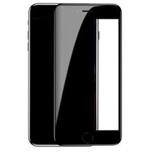 Baseus SGAPIPH8N-KA01 for iphone 7/8 Black ეკრანის დამცავი