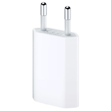 Apple A2118 5W USB Power Adapter ადაპტერი