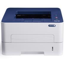 Xerox 3260/DNI პრინტერი