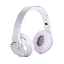 Sodo MH1 1in2 Silver Bluetooth ყურსასმენი