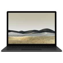 "Microsoft Surface Laptop 3 15"" 8GB ნოუთბუქი"