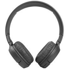 JBL T510 BT Black ყურსასმენი