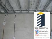 ელექტრო გაყვანილობა ბინებში, ოფისებში, კერძო სახლებში და სხვა. 5