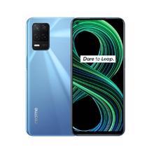 Realme 8 8/128GB 5G Blue მობილური ტელეფონი