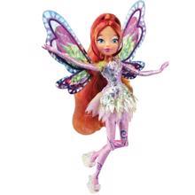 winx Fairy თოჯინა