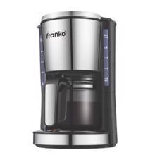 FRANKO FCM-1170 ყავის აპარატი