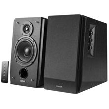 Edifier R1700BT 2.0 Bluetooth Studio დინამიკი