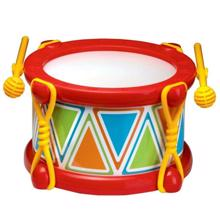 Halilit  Baby drum საბავშვო დრამი