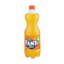 Fanta 2 ლ