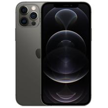 Apple iPhone 12 Pro 128GB Graphite მობილური ტელეფონი