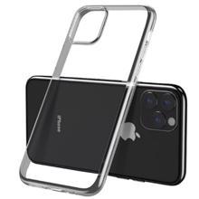 REMAX Light Series Phone Case for New Iphone 11 Pro MAX მობილურის ქეისი