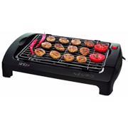 ტოსტერი Sinbo SBG-7102