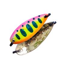 Crazy Fish Sense 2.2 გ 37.1