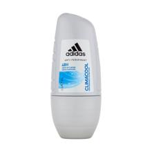 Adidas დეოდორანტი CLIMACOOL 50მლ -კაცი