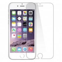 REMAX Tempered Glass for iPhone 7 ეკრანის დამცავი