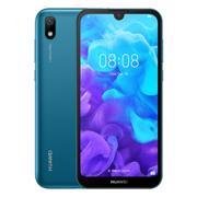 მობილური ტელეფონი HUAWEI Y5 2019 Blue
