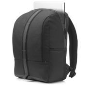 ნოუთბუქის ჩანთა HP 5EE91AA Black