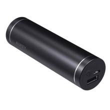 Aukey PB-N54 5000mAh Black პორტატული დამტენი