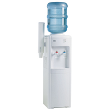 BEKO BSS 2201 TT set წყლის დისპენსერი
