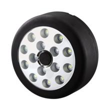 Hama LED Light Emergency II ფანარი საკიდით