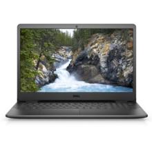 Dell N008L351015GE_UBU ნოუთბუქი