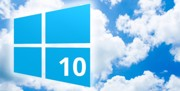 ვინდოუსის გადაყენება. Windows 10. 8.1, 7, XP, RU-EN ნოუთბუქებზეც