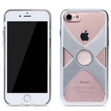 REMAX Case for iPhone 7 With Ring Crystal ქეისი