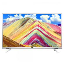 """VOX 43ADS668S Smart 4K ტელევიზორი 43"""""""