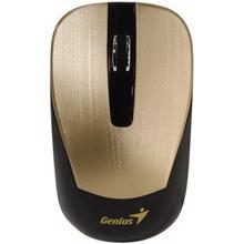 Genius ECO-8015 Gold მაუსი