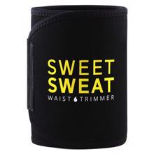 Sweet Sweat ნეოფრენის ქამარი