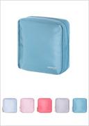 ჩანთა სამგზავრო/Square Storage Bag