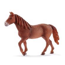SCHLEICH ცხენი მარე (ყავისფერი)
