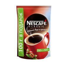 Nescafé ყავა Classic 350 გრ