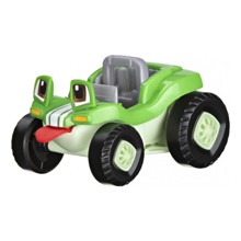 Rеv&Roll Funny Mini Vehicles-Crash სათამაშო ფიგურა