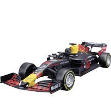 Maisto Aston Martin Red Bull Racing RB15 დისტანციური მართვის მანქანა