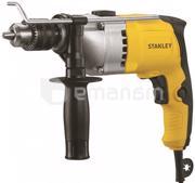 Stanley დარტყმითი დრელი Stanley STDH8013 800W