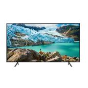 ტელევიზორი Samsung UE43RU7140UXRU Black