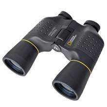 National Geographic 7x50 Porro Binoculars ბინოკლი