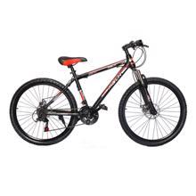 "MGLH საბავშვო ველოსიპედი 26"""