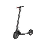 სკუტერი Scooter H7 Bicycle 8.5''