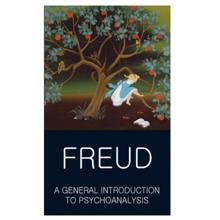 An Introduction to Psychoanalysis,  Freud. S.