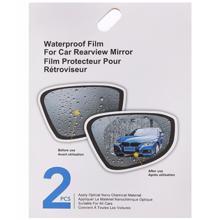 MINISO მანქანის სარკის დამცავი